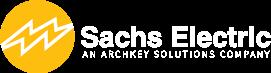 sachs-logo-v2.png